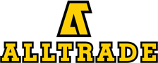 Alltrade Industrial Contractors Logo